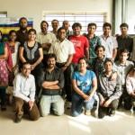 Drupal Training Day, Bangalore - Dec 14, 2012