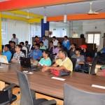 PHP Meetup