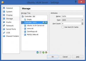 27-vbox-storage