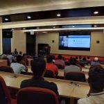 Docker Meetup #21