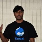 drupal-minicamp-sep-2013-karthik