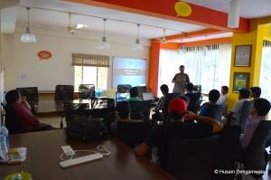 PHP Advanced Debugging by Prasant