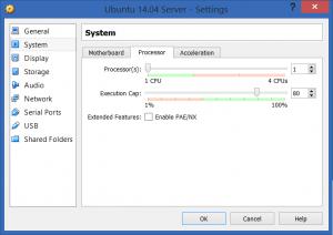 24-vbox-settings-processor