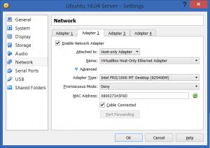 25-vbox-settings-network