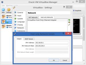 27-vbox-networking